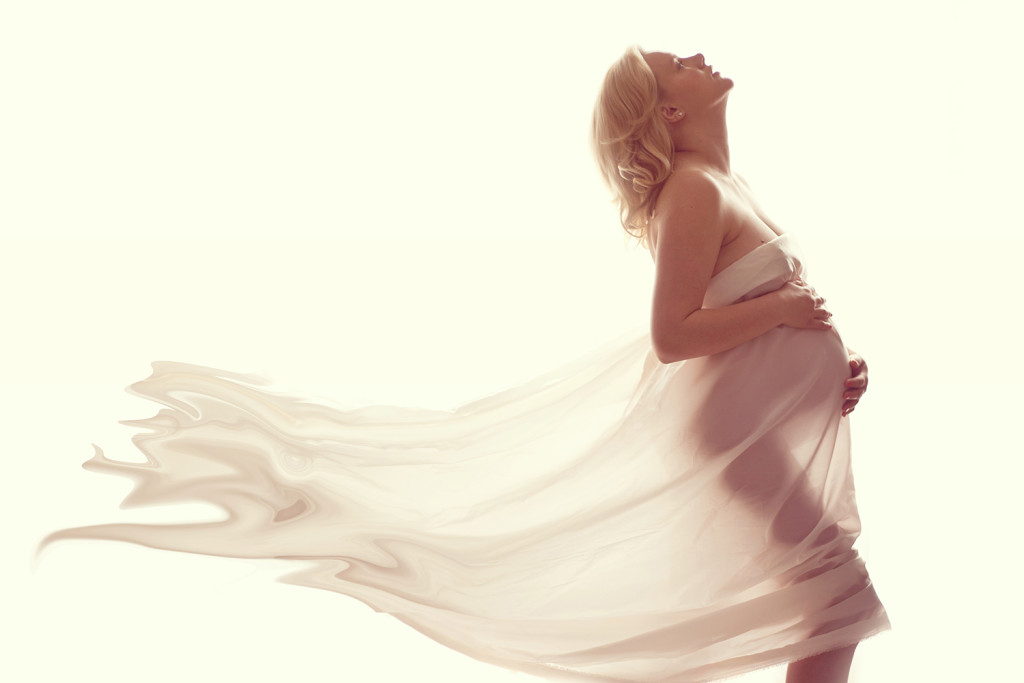 pregnancy photography, maternity and bump photographs
