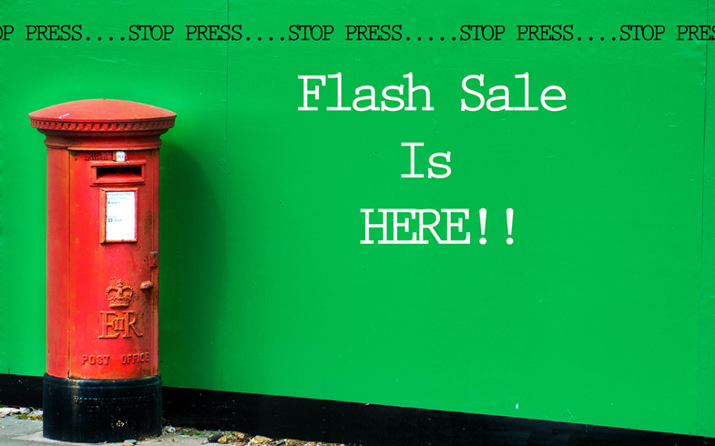 Flash sale on family, pregnancy and newborn shoots