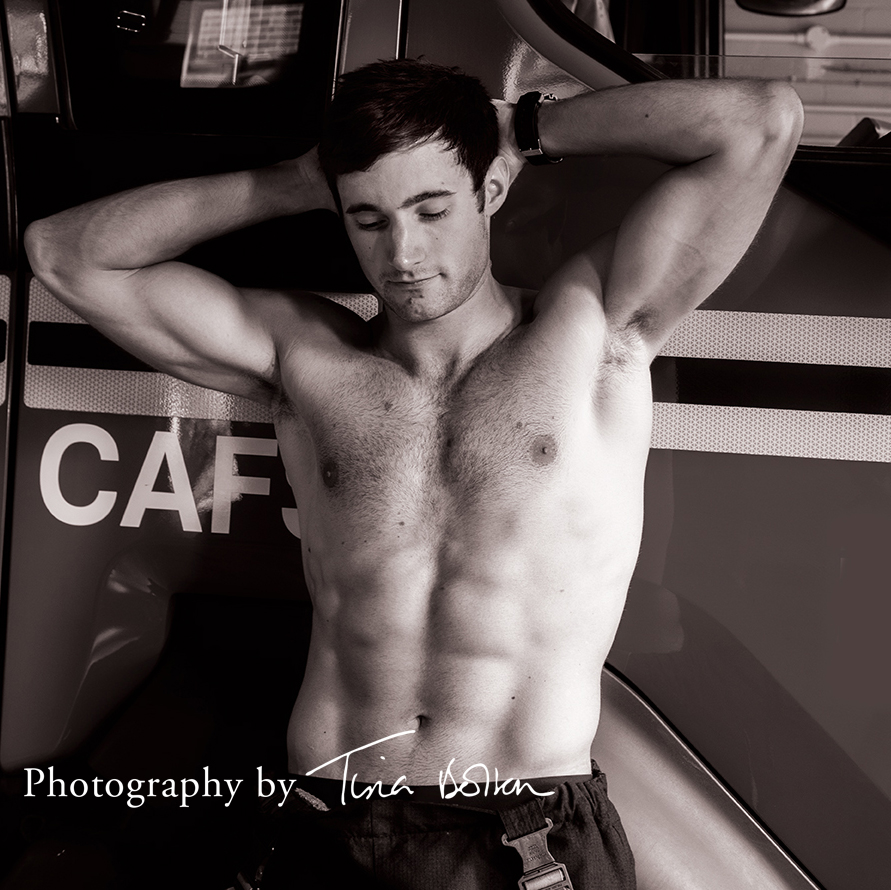 fireman-calendar-mark-tina-bolton-photography-0621