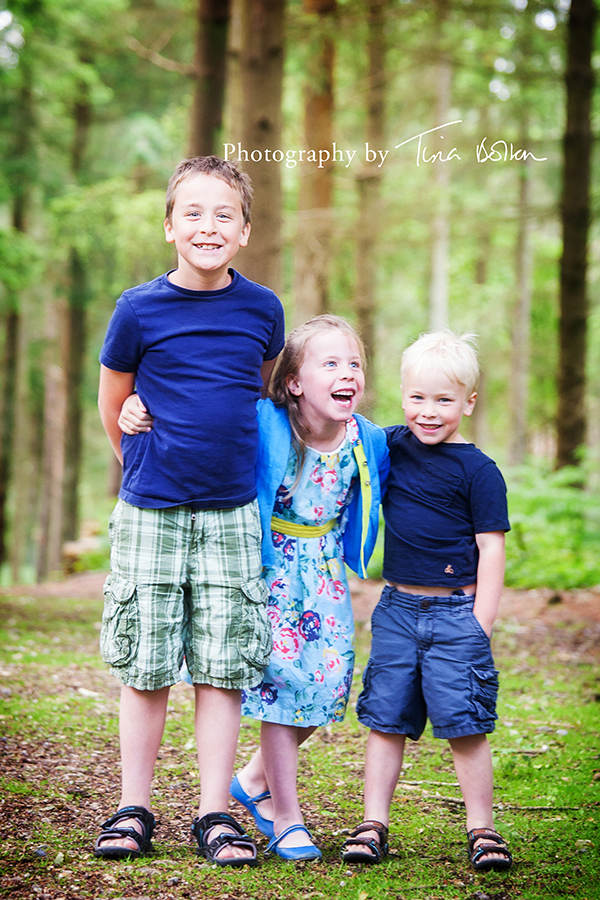 woodland family-tina-bolton-photography-6143