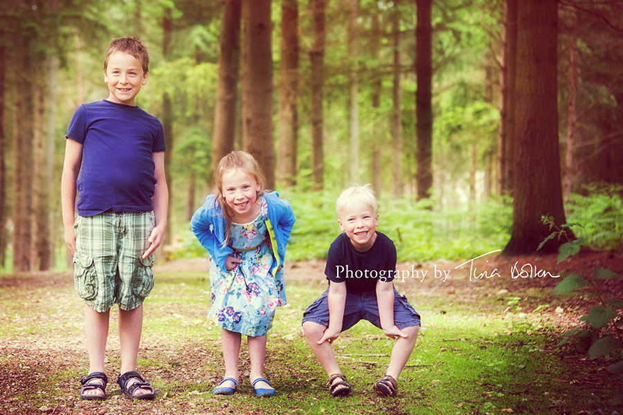 woodland family-tina-bolton-photography-6169ss