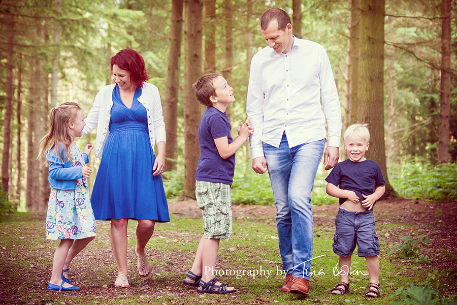 woodland family-tina-bolton-photography-6217ss