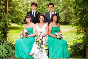 green-wedding-tina-bolton-photography-44.jpg