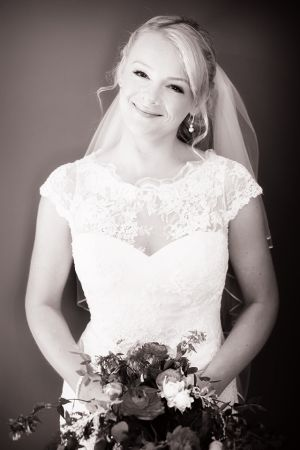 wells-wedding-tinabolton-photography-0121.jpg