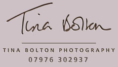 Tina Bolton Photography